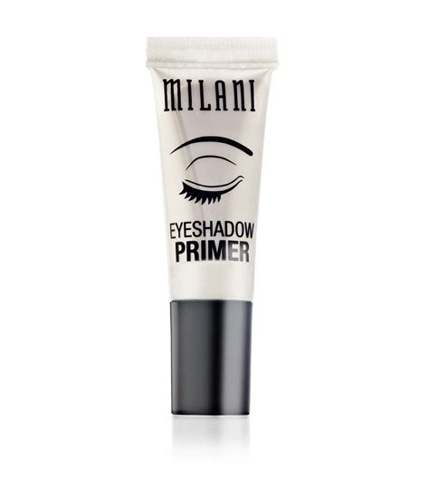 Eyeshadow Base eyeshadow primer