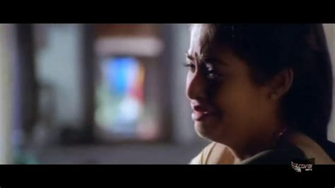 download love failure songs in tamil more images love failure song tamil whatsapp status video 30sec