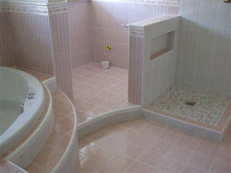 arredo bagno versace bagno gran lusso piastrelle gianni versace