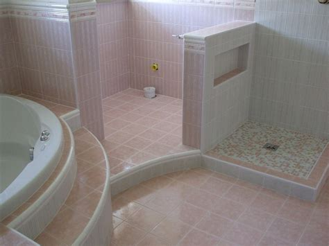 piastrelle bagno versace bagno gran lusso piastrelle gianni versace