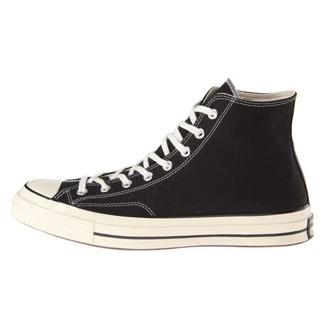 chucks sneakers converse women s chuck all 70 hi sneakers