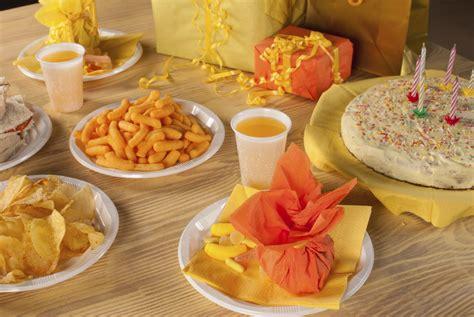 Organizzare Festa Dei 40 Anni by Ricetta Biscotti Torta Organizzare Compleanno 40 Anni
