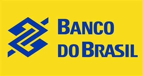 banco brasil jovem aprendiz banco do brasil 2017 inscri 231 245 es