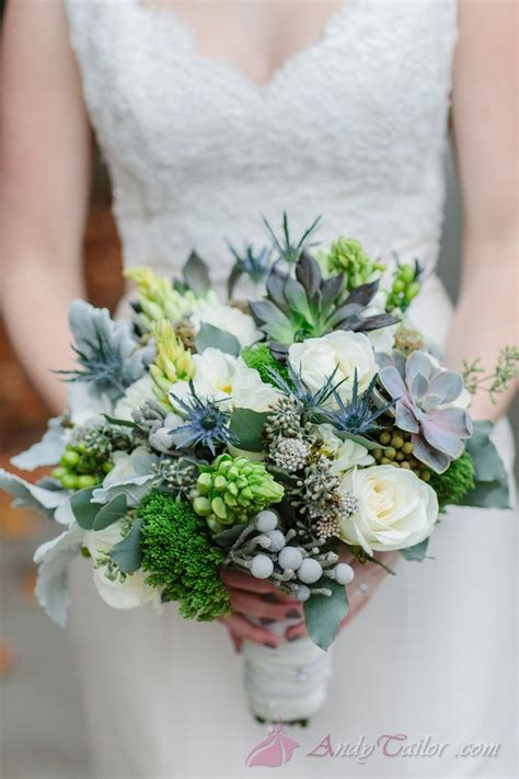 Popular Wedding Flowers by The Top Five Popular Bridal Bouquets Adeline S Fashion Room