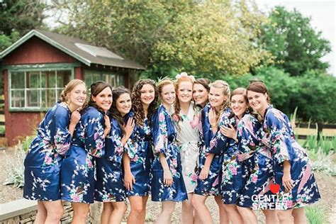 save money use paint wedding unveils funny wedding photos 50 crafts that make money for teens online hmk