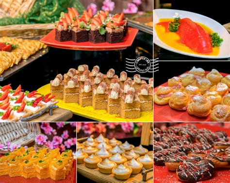 new year 2018 buffet new year buffet hotel 2018 28 images food 新年主题自助餐 new