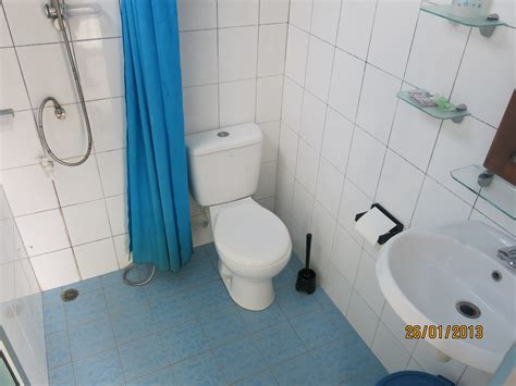 majestic bathrooms portslade escape bathrooms 28 images escape bathroom suite dunia