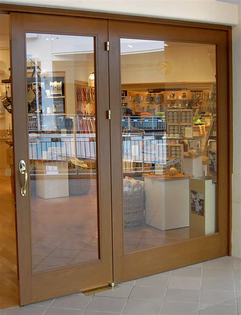 Woodmax Offers More Woodmax Custom Doors Front Door Store
