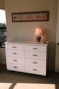 Bedroom Furniture Desks Residential Bedroom Furniture Techline Dfw