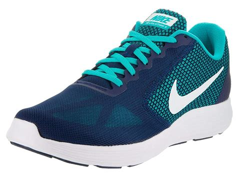 white and blue nike running shoes nike running shoes blue and white graysands co uk