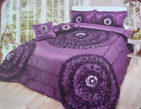 bridal bedspreads images  pinterest