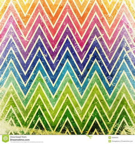zig zag background pattern grunge background with zigzag pattern stock image image