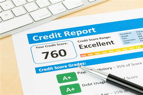 Credit Report Background Check Understanding Credit Checks Zillow