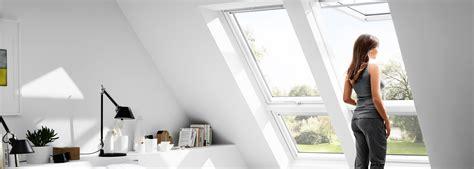 Velux Dachfenster öffnen 6285 by Gpu Gpl Schwing Und Klappfenster Velux