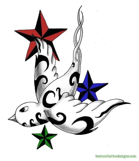 free tattoo patterns best cool designs free cool designs