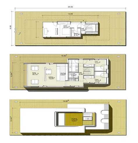 floating home floor plans floating homes prefab on the water coastal homes