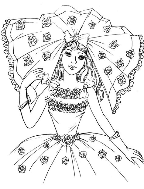 Beautiful Coloring Pages Coloring Home Stunning Coloring Images