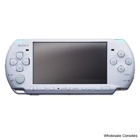 psp console sony playstation psp 3000 console wholesale consoles