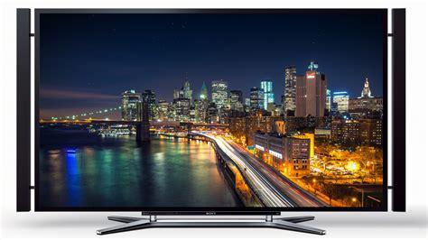 To 4k by 191 Conviene Comprar Un Televisor 4k Qore