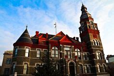 Pulaski County Ar Court Records Arkansas County Seat And The Late On