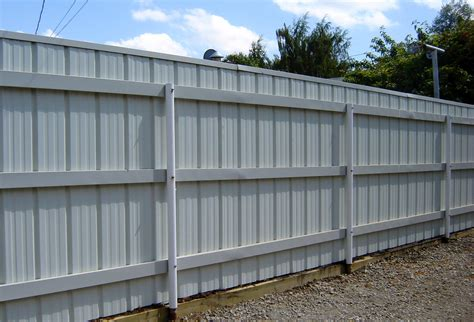 corrugated metal fence ideas corrugated metal fences cake ideas and designs