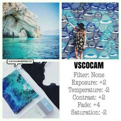 vscocam photography tutorial 648 best images about f i l t e r s on pinterest indie