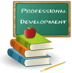 professional development more effective