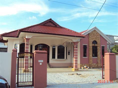 gambar wallpaper rumah cantik cat rumah cantik dan tips memilihnya gambar desain rumah