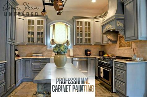 chalk paint greenville nc yes this is where to buy chalk paint 174 interior