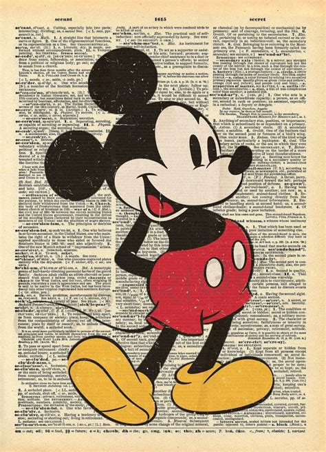 Removable Wallpaper For Renters best 25 mickey mouse wallpaper ideas on pinterest fond