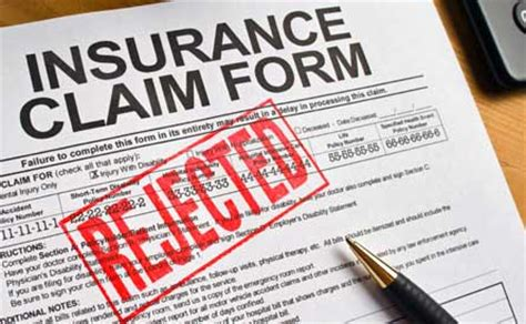 Car Insurance Personal Injury 1 by Filing An Insurance Claim Vs Filing A Personal Injury