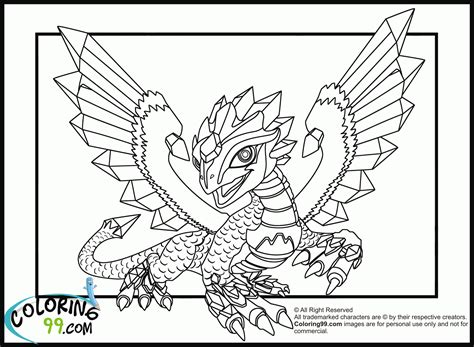 coloring pictures of dragons breathing fire baby dragon flying coloring page az coloring pages
