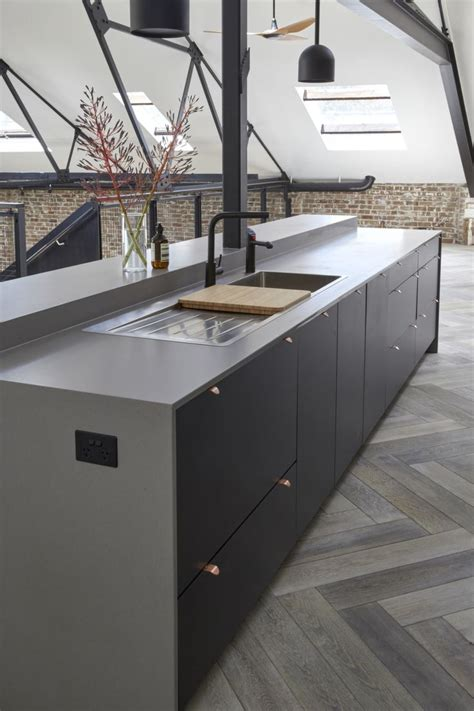 Cress Kitchen And Bath by 17 Best Images About Caesarstone 2003 Concrete On