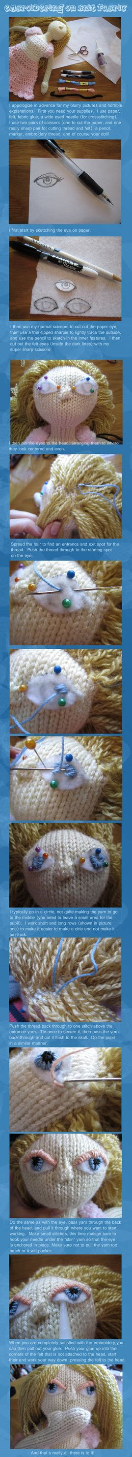 how to embroider on knit fabric tutorial embroidering on knit fabric by