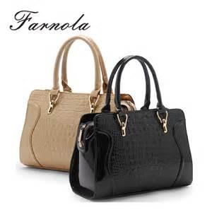 Designer wholesale handbags china buy wholesale handbags wholesale