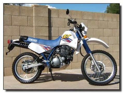 yamaha vmx12n 1985 2000 factory service repair manual yamaha xt350 factory service repair manual 1985 2000 repairmanualspro