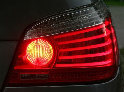 What Does It When Your Brake Light Is On by Free Photo Brake Light Spotlight Bmw Free Image On