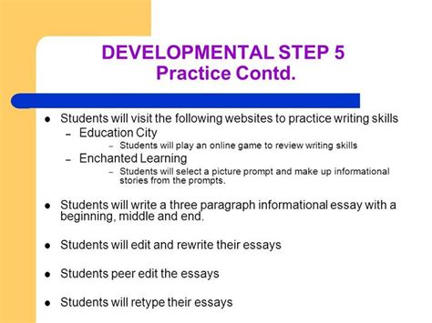 Professional Expository Essay Ghostwriter For by 30872 Best Sport Images On Writing Prompts A