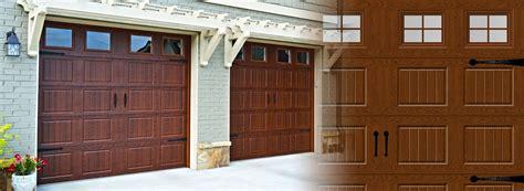 hormann garage doors garage doors minnesota