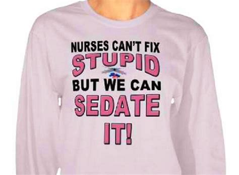 awesome nursing gifts featuring funniest nursing quotes nursebuff