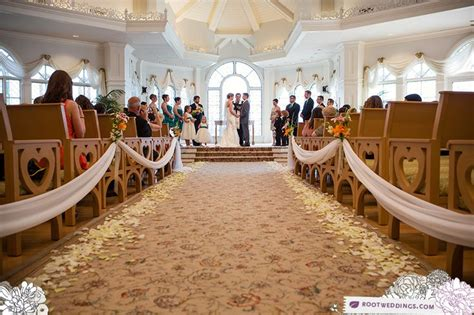Disney Grand Floridian Wedding Pavilion   Will you be mine?   Pinterest   Disney weddings