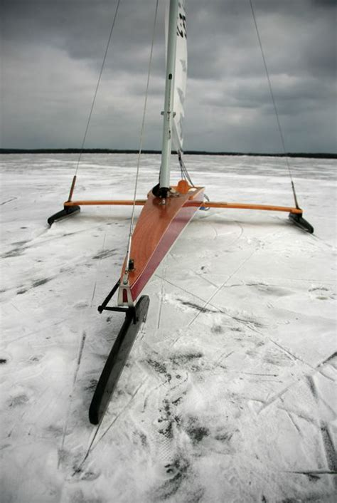canoes he was ice he 616 best images about sailing on pinterest the boat