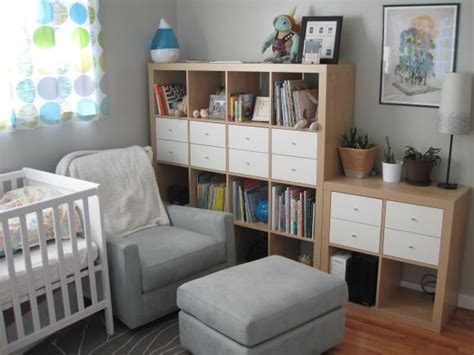 Ikea Kallax Arbeitszimmer by Nursery With Ikea Expedit Now Kallax Nursery