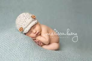 baby photo props 30 adorable newborn babies photographs stylish