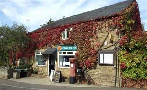 king s sutton community services shop post