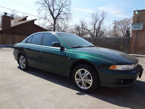2001 mitsubishi galant overview cars com 2001 mitsubishi galant other pictures cargurus