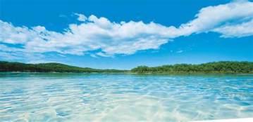 best beaches in the world best beaches in the world fraser island australia news luxury travel diary