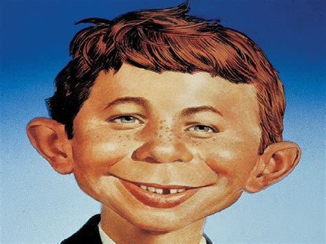 alfred newman mad magazine johnny manziel wants houston texans to draft him no 1