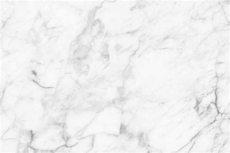 marble pictures images and stock photos istock