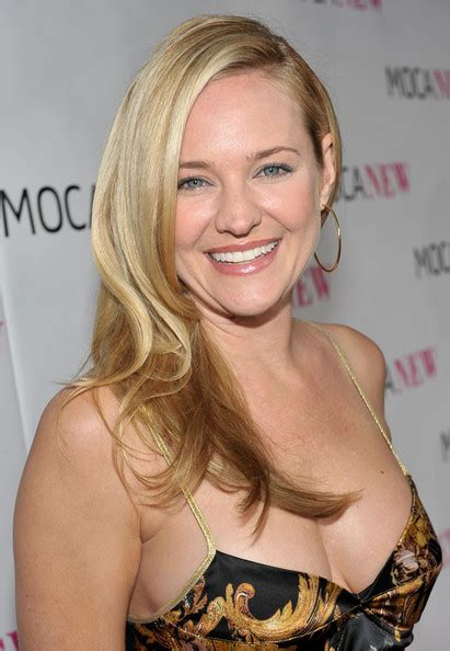 actress sharon case pregnant actress sharon case biography video search engine at
